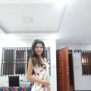 theresag79650's profile photo
