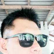 user_qhozg64703's profile photo