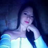 ginnau's profile photo