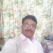 javeeda29's profile photo