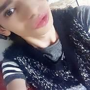 danielb173574's profile photo