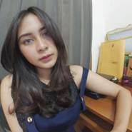 febya64's profile photo