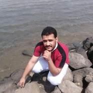 bsm7590's profile photo