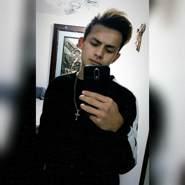 juand624654's profile photo