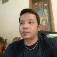 daniprasetio1's profile photo