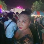 userytgmd678's profile photo