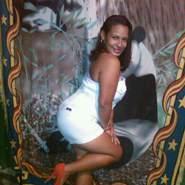 silviab537906's profile photo