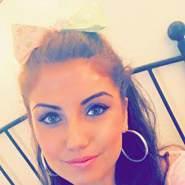zara904502's profile photo