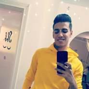 ammar18617's profile photo