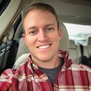 donaldsteve838373's profile photo