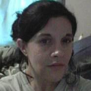 sallynsean's profile photo