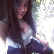 yelism's profile photo