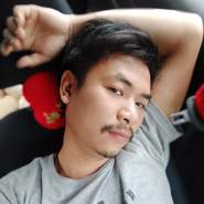 userpr5183's profile photo