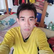 andriy754116's profile photo