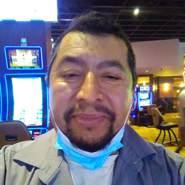 jubentinom's profile photo