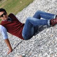 amer857670's profile photo