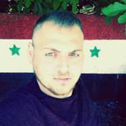 hassansyr6's profile photo