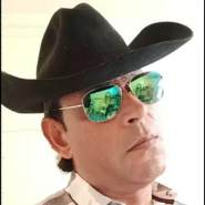 mohamedd819498's profile photo