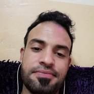 mastrom613208's profile photo