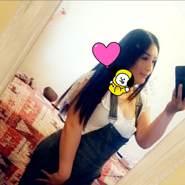 useropl709's profile photo