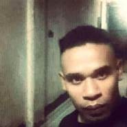 ardyb97's profile photo