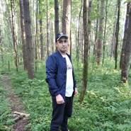 fedj996's profile photo