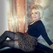anna698468's profile photo