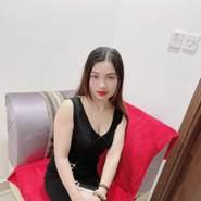 minam39392's profile photo