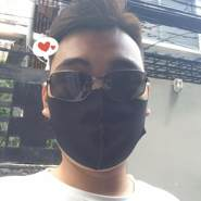 lel0418's profile photo