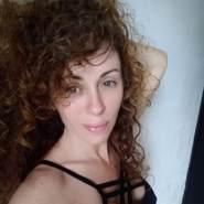 melany184017's profile photo