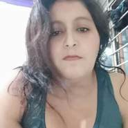 mariar282223's profile photo