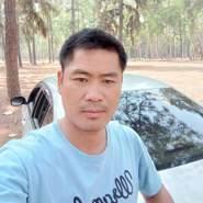 uservdk806's profile photo