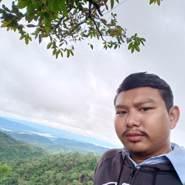 userfzk4039's profile photo