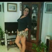 milagrosp554650's profile photo