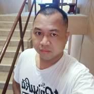 user_ci5092's profile photo