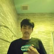 useriqbze34's profile photo