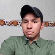 manuel605224's profile photo
