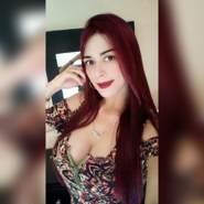 andrear604104's profile photo