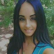 marketak665269's profile photo