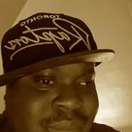 williamb615076's profile photo