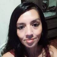 raquelitaa641356's profile photo