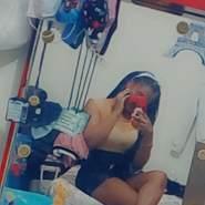 JessikaY18's profile photo