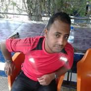 amrg890's profile photo