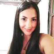 yulis84's profile photo