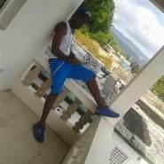 davidh515576's profile photo