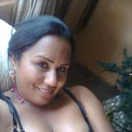 isaiasm934837's profile photo