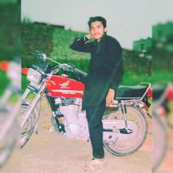 hamzag226744_Punjab_Svobodný(á)_Muž