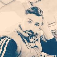 hsyn202263's profile photo