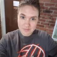 sharon_235's profile photo