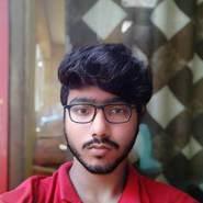 safids's profile photo